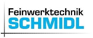 Schmidl Feinwerktechnik